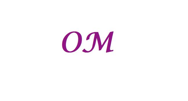 OM (STUDIO-1-Dubbing Room)